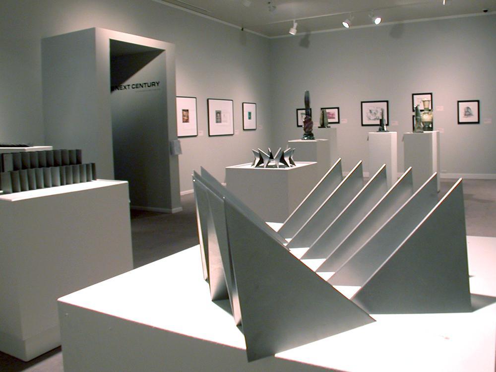 nora eccles harrison museum of art nehma department of art