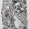 Beanstalk, 1960